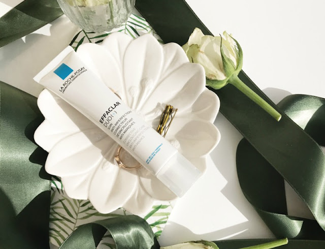 The Great Spring Skincare Shake Up