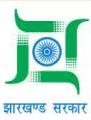 रोज़गार सेवक मेरिट लिस्ट गढ़वा | rojgar sewak merit list garhwa | Garhwa District Recruitment 2017- 2018 Teaching Staff Helper Trainee 4208 Vacancy