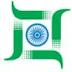 भर्ती में गढ़वा nic | रोजगार सेवक मेरिट लिस्ट गढ़वा |  Collectorate Garhwa Recruitment 2018-19 Latest Jobs Vacancy