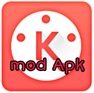 Download Kinemaster Pro mod Apk| Kinemaster pro mod apk