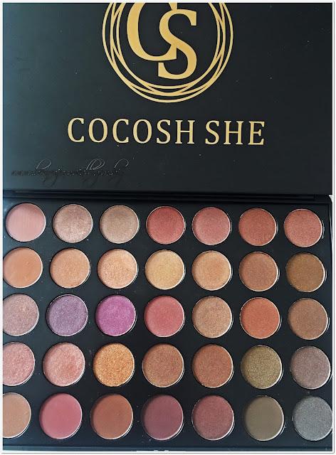 cocoshe-coco-she-kozmetik-cosmo-home