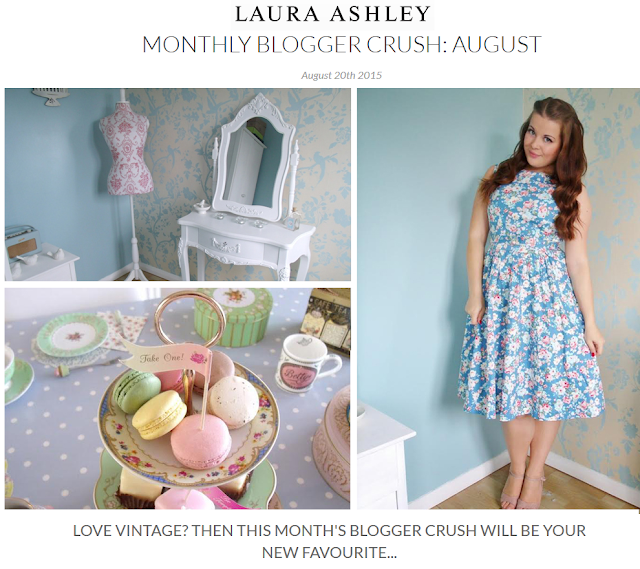 http://www.lauraashley.com/blog/at-home/laura-ashley-blogger-crush-august/