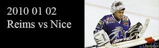 http://blackghhost-sport.blogspot.fr/2010/01/2010-01-02-hockey-d1-reims-nice.html