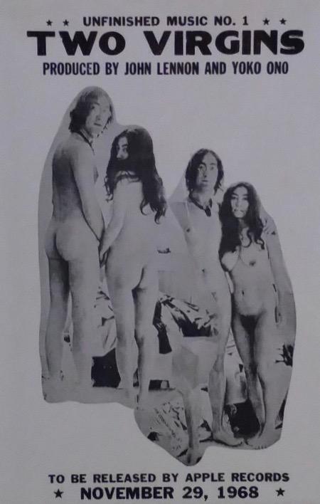 Nude pics of tyra banks