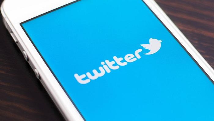 Kini Ada Layanan Twitter untuk Meningkatkan Jumlah Follower