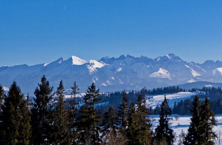 tatry, góry, Zakopane, wyjazd, ferie zimowe, kwatery, pokoje gościnne, gdzie z dziećmi, stek chałupa