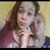 Duas adolescentes estão desaparecidas em Pinhão