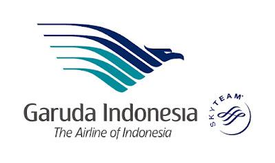 Lowongan Kerja Di BUMN PT Garuda Indonesia