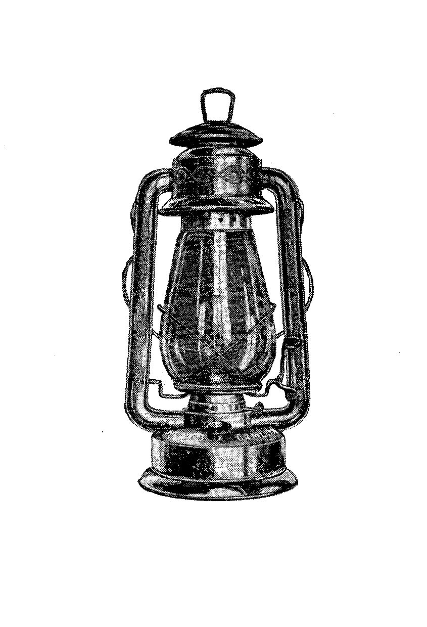 Mind You I Wasnt Born In 1913 When These Lanterns Were Produced But They Bring Back Fond Memories Of My Family Went Camping