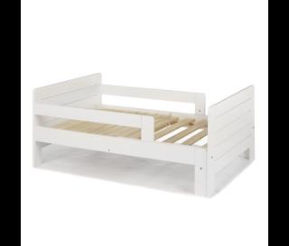 http://www.alinea.fr/F-44177-lit/P-45737-lilou-lit-evolutif-blanc-3-positions-pour-enfant
