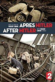 Après Hitler / After Hitler (2016) ταινιες online seires xrysoi greek subs