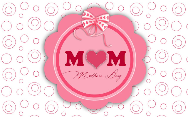 Happy Mothers Day Quotes 2017 | Inspirational Messages & WhatsApp/FB Status