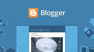 Cara Membuat Blog di Blogger Wordpress Jomla Drupal Weebly Tumbl