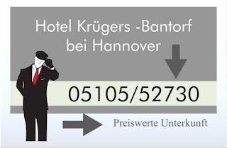 www.hotel-kruegers.de