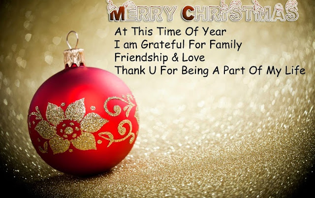 top 15 sms for merry Christmas 2017, happy christmas sms