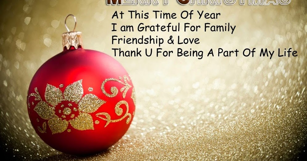 Image result for christmas sms
