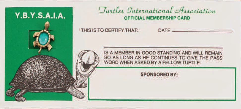 Photo  Blank Membership Cards Images