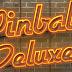 Game - Pinball Deluxe: Reloaded v1.5.4 Apk mod unlocked