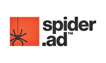 Ganhe dinheiro com a Spider.Ad em seu site
