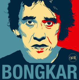 Iwan Fals - Bongkar Mp3