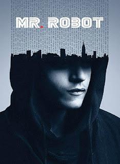 http://www.descargarseriemega.com/2018/06/mr-robot-temporadas-1-2-3-descargar-MEGA.html