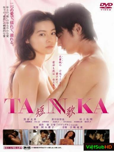 Chuyện Tình Của Tannka