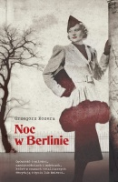 http://dobraliteratura.pl/produkt/noc-w-berlinie/
