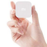 XiaoMi Miui Tv Box  كوبون