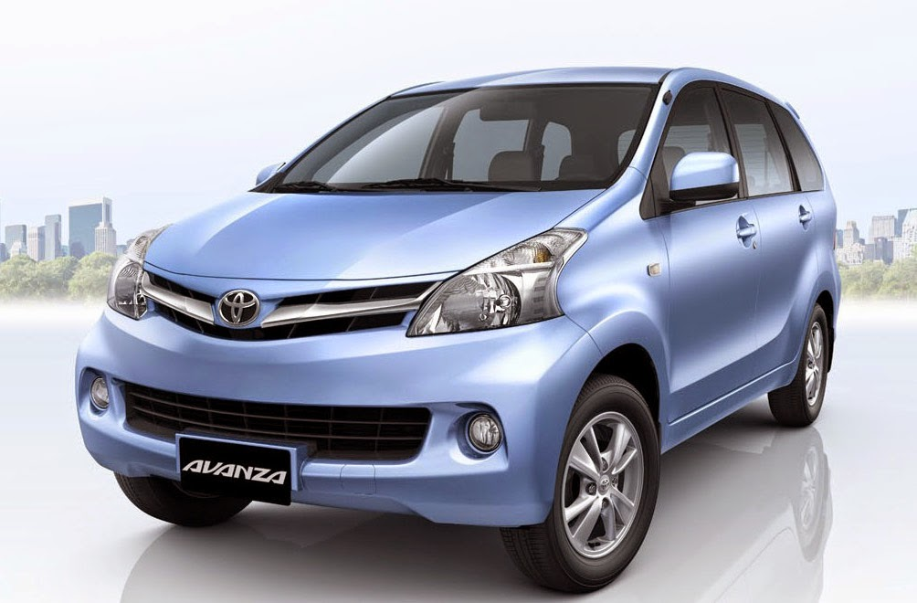 harga mobil bekas grand new avanza 2015 2018 tipe e area bali – mobilsecond.info
