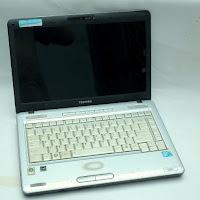 harga Jual Toshiba L515 Bekas