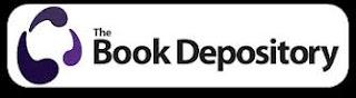 https://www.bookdepository.com/White-Fur-Jardine-Libaire/9781474604888?ref=grid-view&qid=1496465400816&sr=1-1