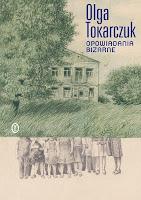 Opowiadania Bizarne