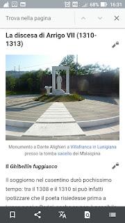App wikipedia beta