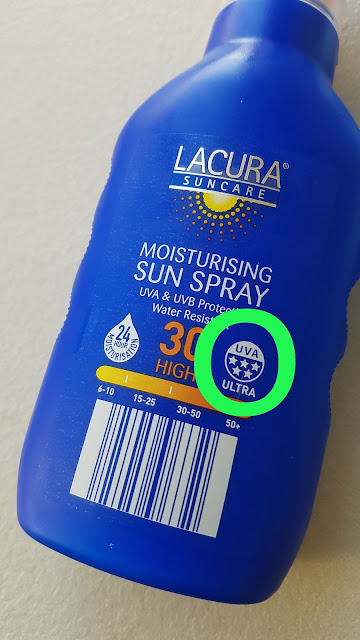 Summer, travel, travelling, holiday, holidays, UVA, UVB, Skin safety, Sun Cream