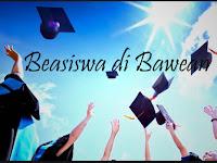 Informasi Beasiswa S1 di Kampus Bawean