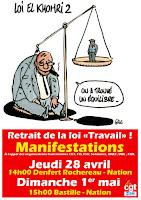 http://www.cgthsm.fr/doc/luttes/loi-travail/Contre-projet-loi-EL-KHOMRI-2.pdf