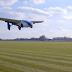 TECNOLOGIA / O futuro já chegou: primeiro carro voador vai ser apresentado em abril (FOTO, VÍDEO)