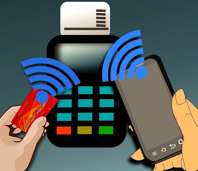 Kenali Layanan PPOB Dompetku Indosat Dan Rasakan Kemudahannya