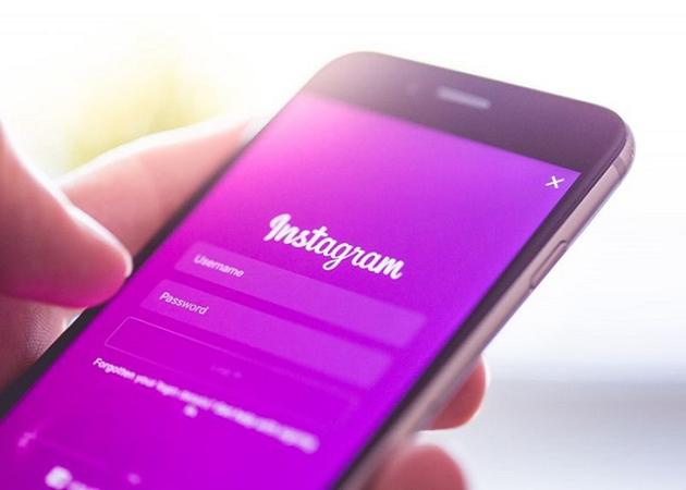 nueva manera de publicar en instagrams