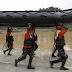 Filipinas inicia evacuaciones ante la llegada de gran tifón