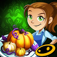 COOKING DASH 2016 MOD APK Terbaru v1.23.8 Unlimited Coin+Gold+Suplies+Tickets