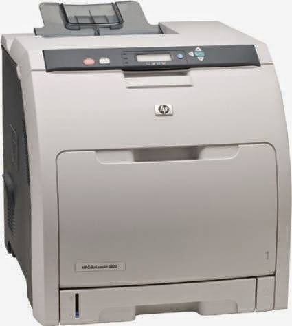 For download deskjet driver 656c hp 7 windows printer