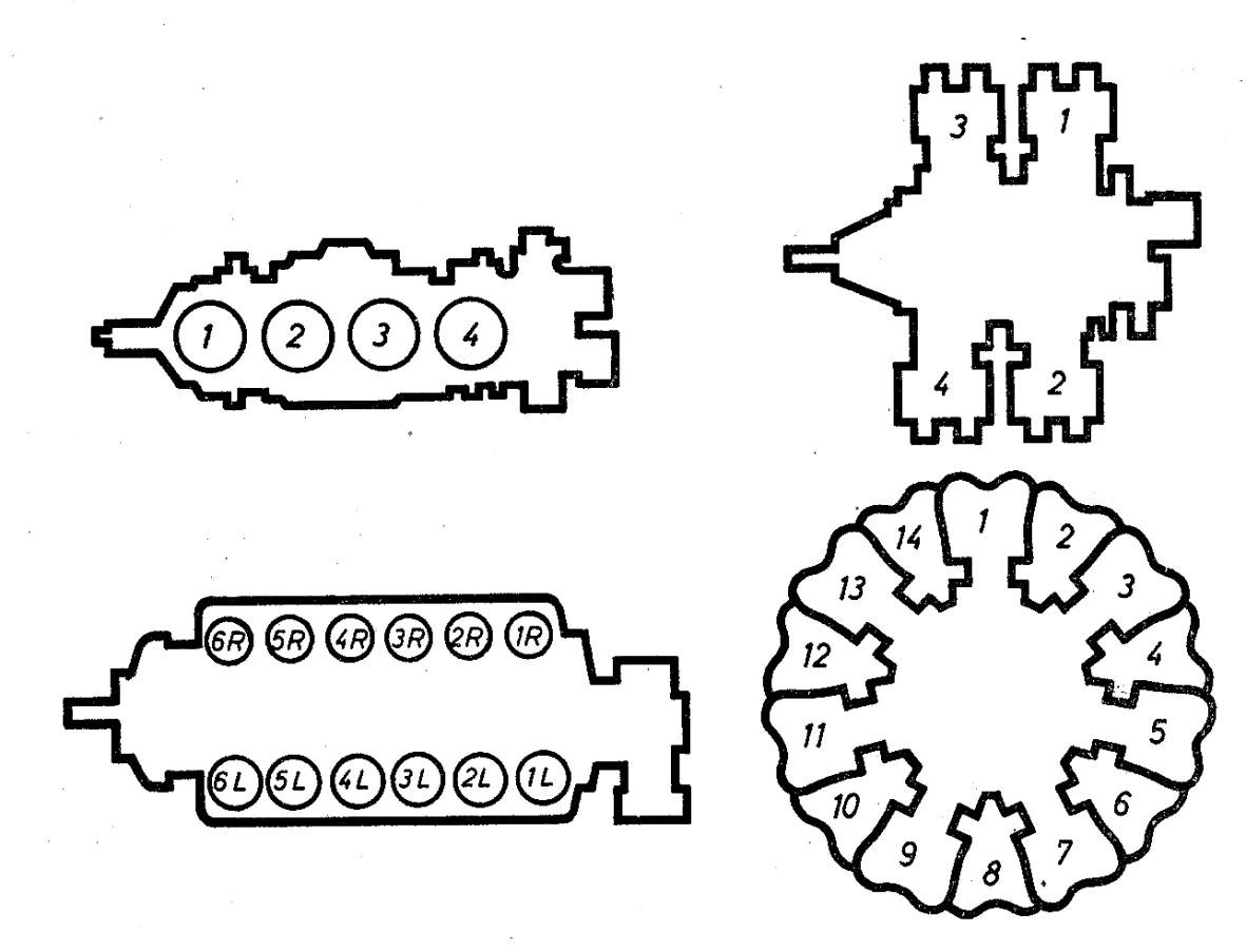 ford flathead firing order diagram elica cooker hood wiring y block v8 imageresizertool com