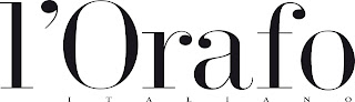 https://orafoitaliano.it/2019/02/carta-riciclata-bijoux/