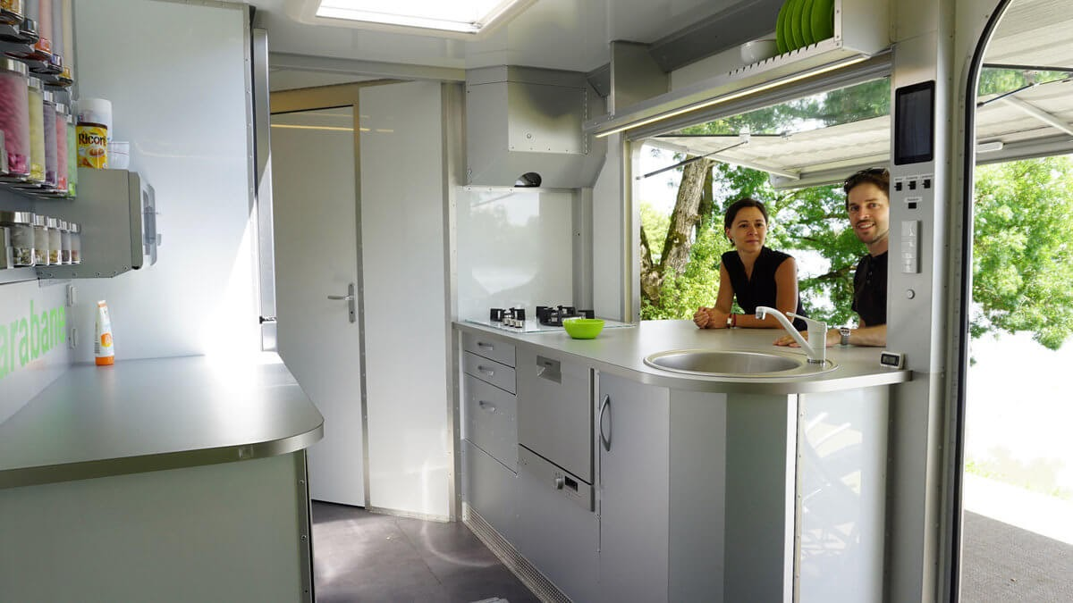 07-Kitchen-bar-Fillon-Technologies-Tiny-Home-360-Degrees-see-Video-www-designstack-co
