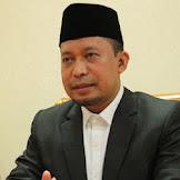 KTP-EL Tercecer Di Bogor Seperti Kasus Di Pilkada DKI