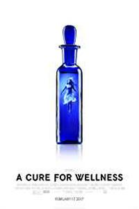 A Cure for Wellness (2016) (Dual Audio) (Hindi-English) 480p-720p-1080p