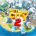 Little Big City 2 APK V1.0.9