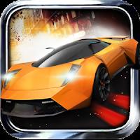 http://www.pieemen.com/2016/06/fast-racing-3d-v15-apk.html