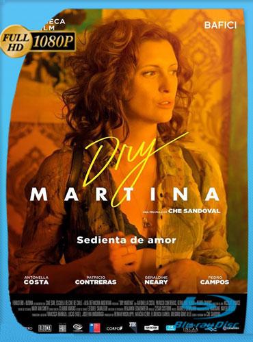 Dry Martina (2018) HD [1080p] Latino Dual [GoogleDrive] TeslavoHD
